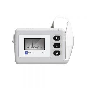 Holtery EKG