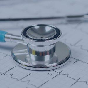Nieinwazyjna diagnostyka kardiologiczna