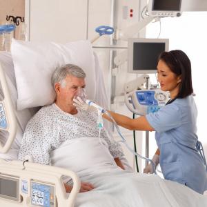 Systemy Szpitalne
